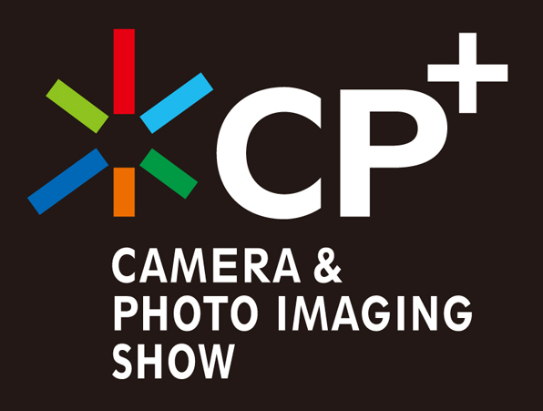 Cp_logomark72