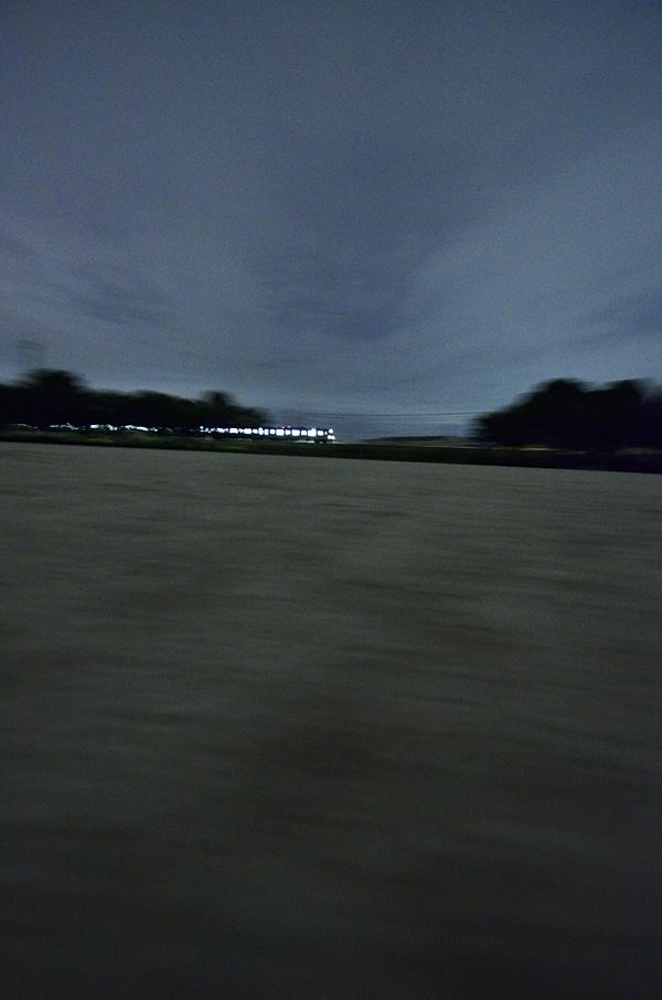 10_9_24
