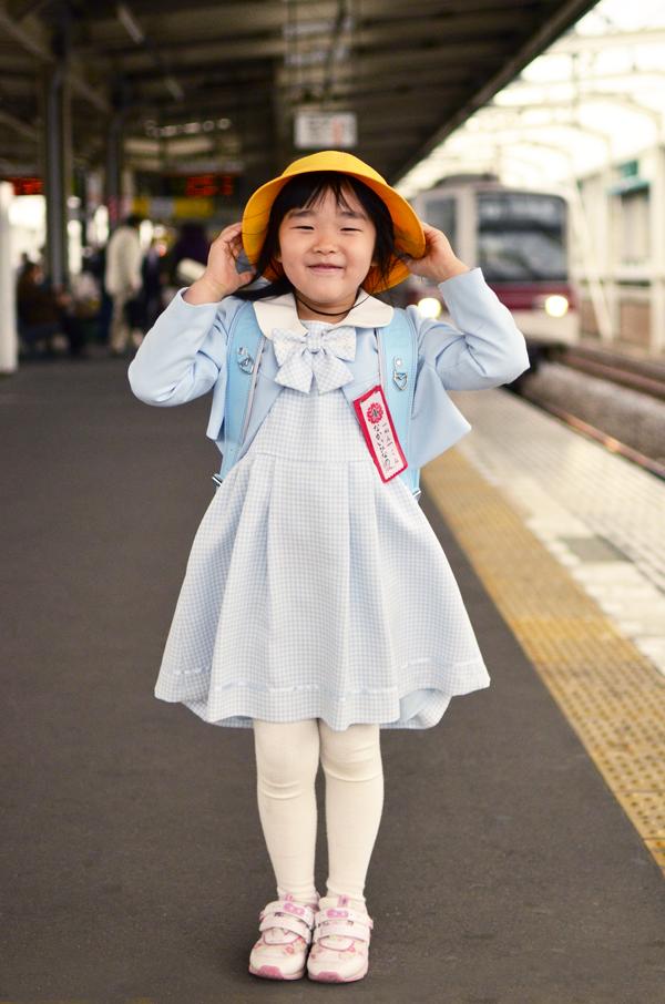 4月8日(金曜日): 鉄道写真家 ...
