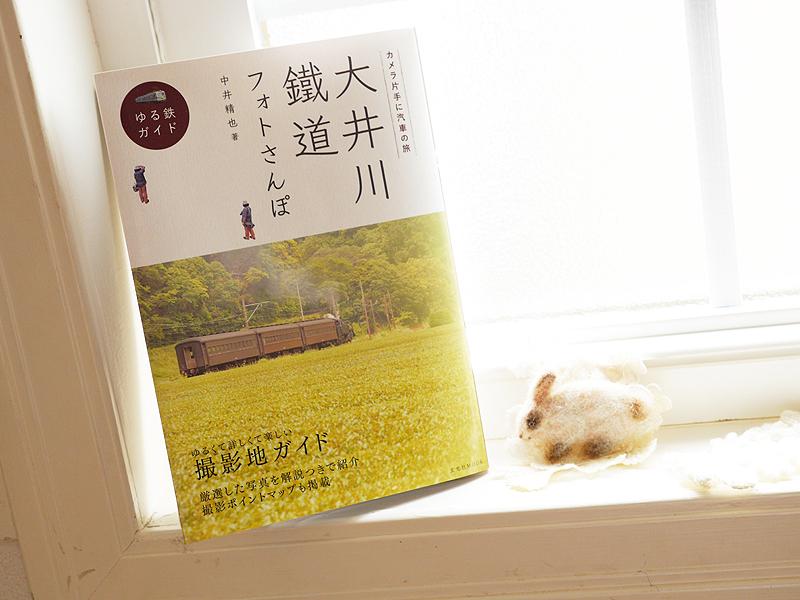 Book_ooigawa