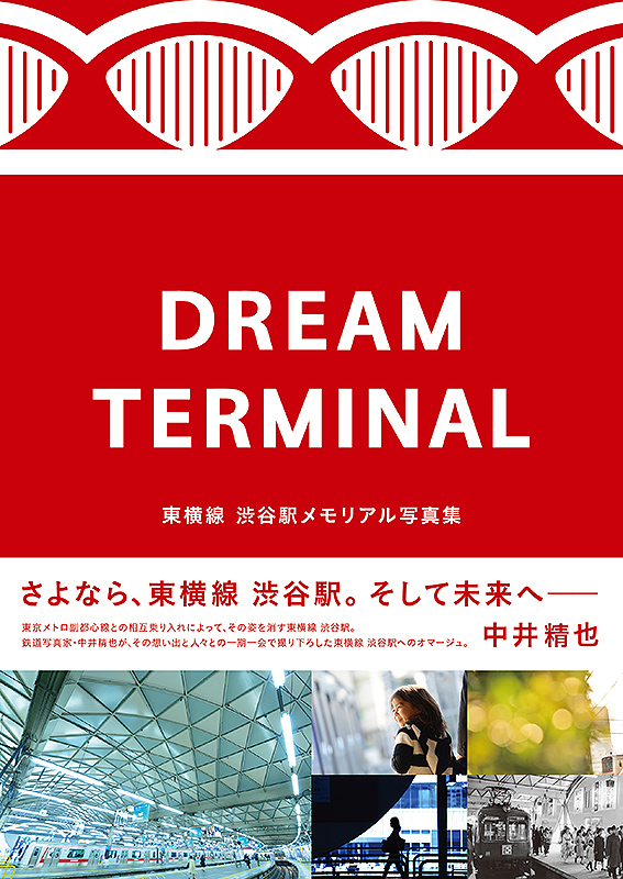 Dreamterminal_web
