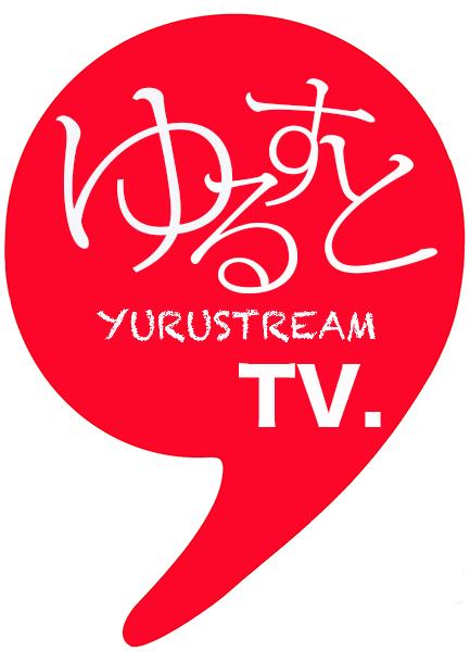 Web_yurust_logo