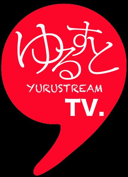 Bk_web_yurust_logo